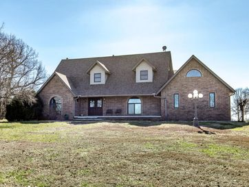 11044 West Farm Road 140 Bois D Arc, MO 65612 - Image 1