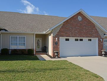 1368 North Sandy Creek Circle #2 Nixa, MO 65714 - Image 1