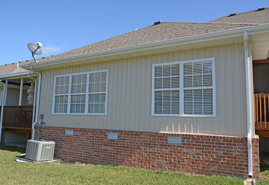 1368 North Sandy Creek Circle #2 Nixa, MO 65714 - Photo 39