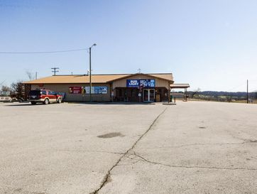 16576 State Highway 76 Cassville, MO 65625 - Image 1