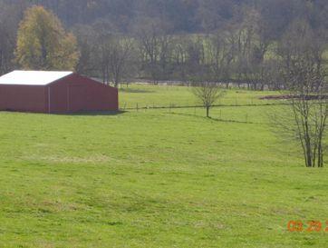 Xxxx Route B Goodman, MO 64843 - Image 1