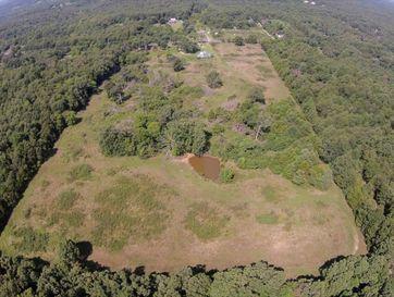11250 North Farm Rd 177 Fair Grove, MO 65648 - Image 1