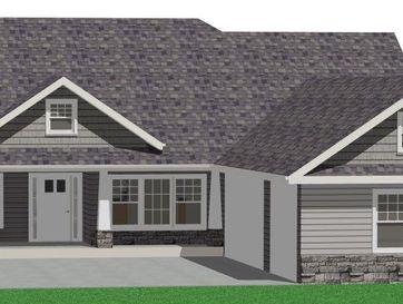 152 Shinnecock Hills Drive Branson, MO 65616 - Image 1