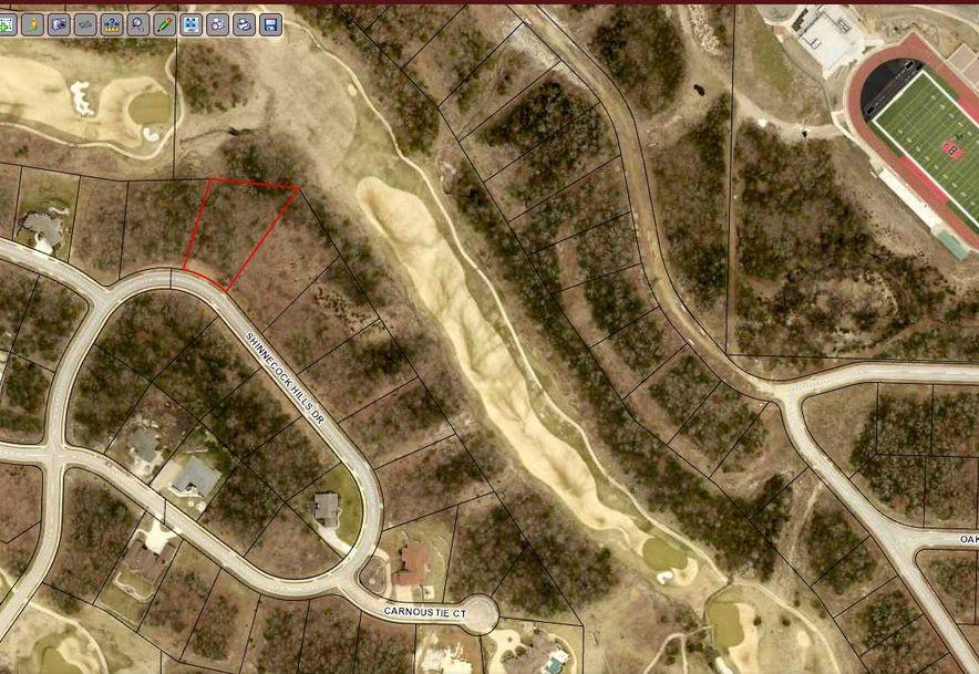 152 Shinnecock Hills Drive Branson, MO 65616 - Photo 5