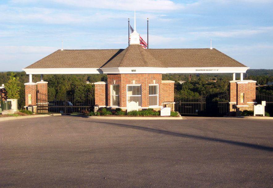 152 Shinnecock Hills Drive Branson, MO 65616 - Photo 6
