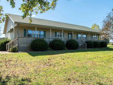 1706 East Lakecrest Drive Ozark, MO 65721 - Image 1