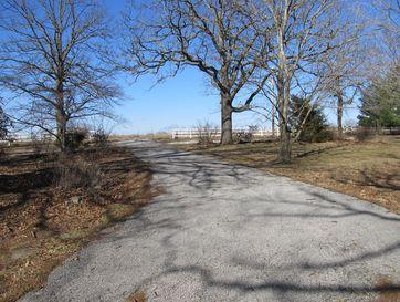 1330 Hwy V Hartville, MO 65667 - Image 1
