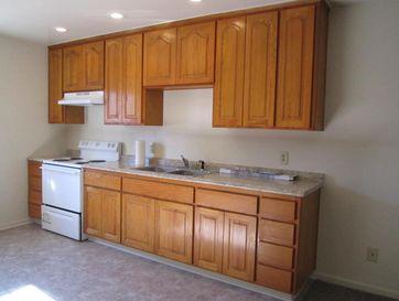 501 Pine Street Galena, MO 65656 - Image 1