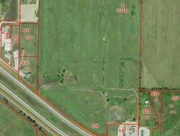 29 Enterprise Drive Seymour, MO 65746 - Image 1