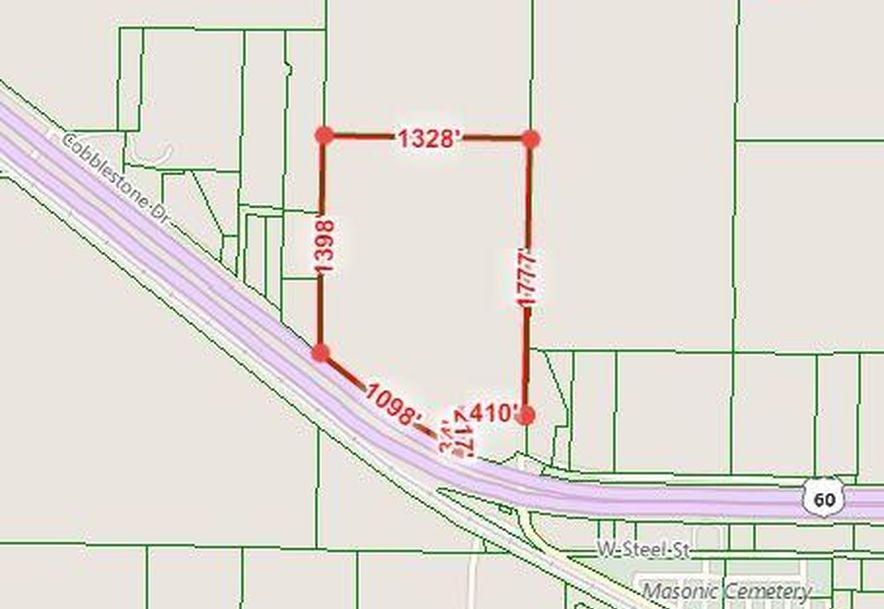 29 Enterprise Drive Seymour, MO 65746 - Photo 2