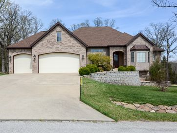 79 Granite Drive Branson West, MO 65737 - Image 1