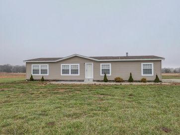 1575 County Lane 90 Sarcoxie, MO 64862 - Image