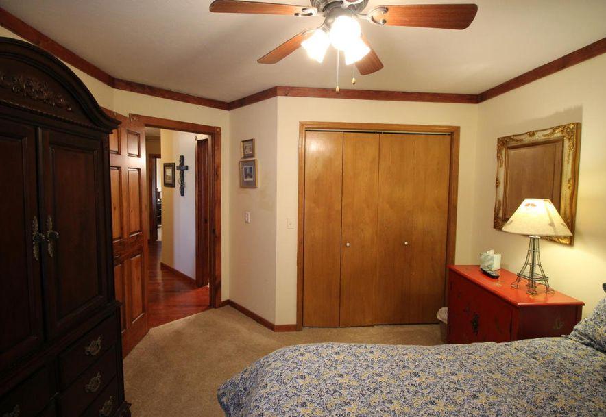 1744 West Montana Court Nixa, MO 65714 - Photo 14