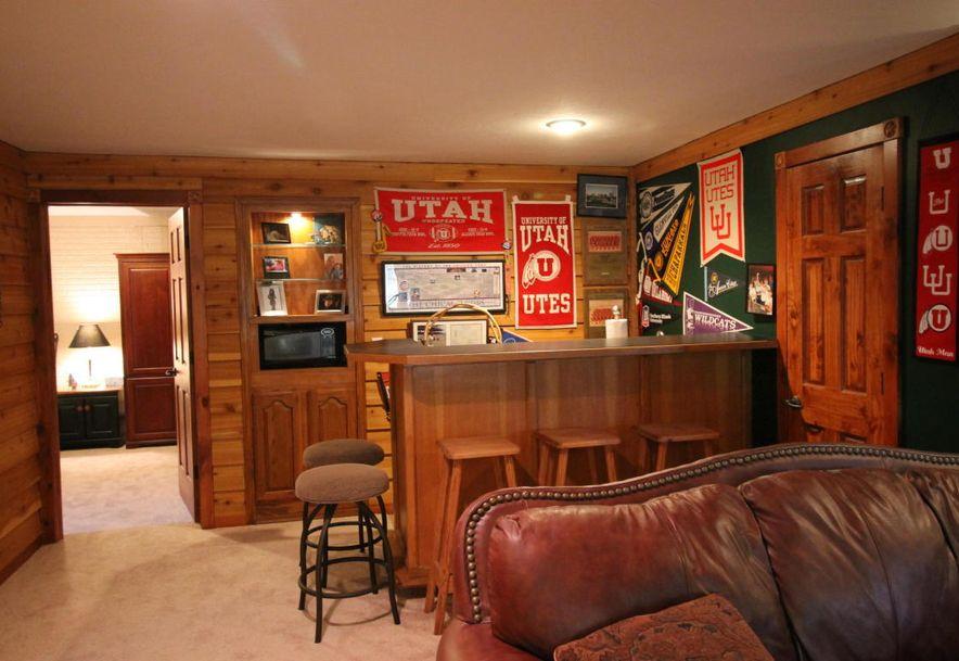 1744 West Montana Court Nixa, MO 65714 - Photo 20