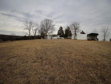 7140 Southeast 1200 Road Collins, MO 64738 - Image 1