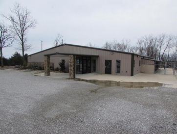 6931 Highway 17 Houston, MO 65483 - Image 1
