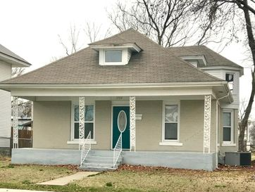 1702 South Sergeant Avenue Joplin, MO 64804 - Image 1
