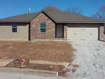 1334 South Arapaho Avenue Republic, MO 65738 - Image