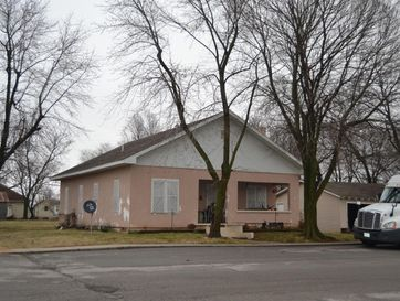 121 West Main Street Wheaton, MO 64874 - Image