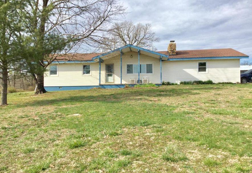 8811 East Farm Rd 2 Fair Grove, MO 65648 - Photo 1