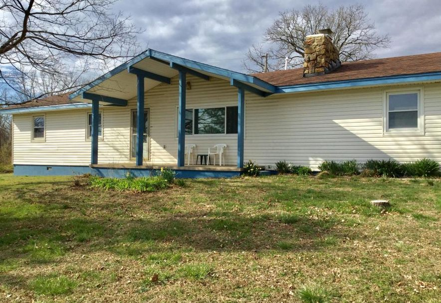 8811 East Farm Rd 2 Fair Grove, MO 65648 - Photo 2