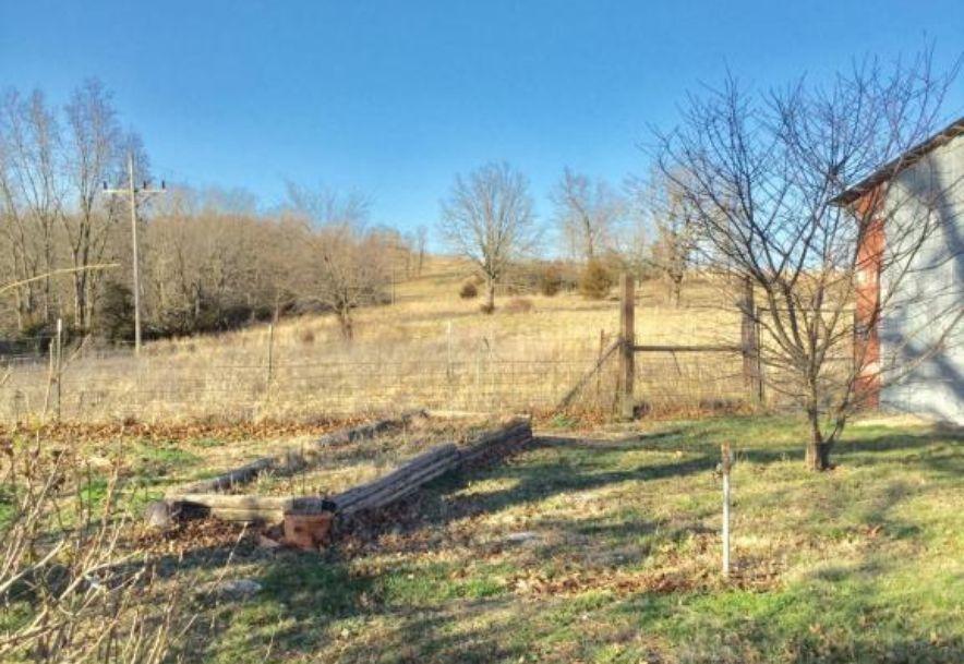 8811 East Farm Rd 2 Fair Grove, MO 65648 - Photo 11