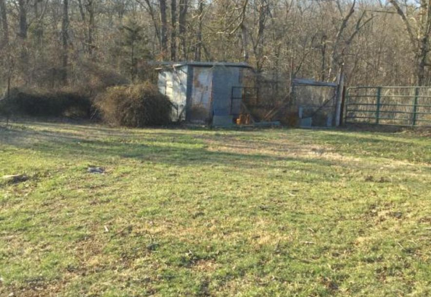 8811 East Farm Rd 2 Fair Grove, MO 65648 - Photo 12