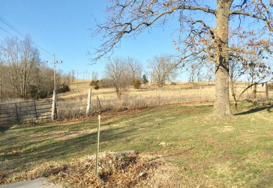 8811 East Farm Rd 2 Fair Grove, MO 65648 - Photo 19