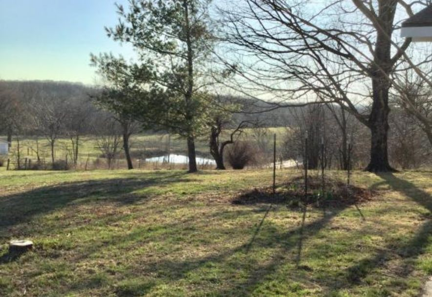 8811 East Farm Rd 2 Fair Grove, MO 65648 - Photo 20