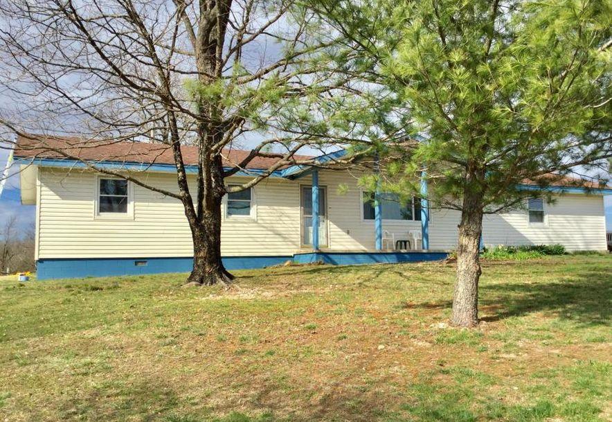 8811 East Farm Rd 2 Fair Grove, MO 65648 - Photo 3