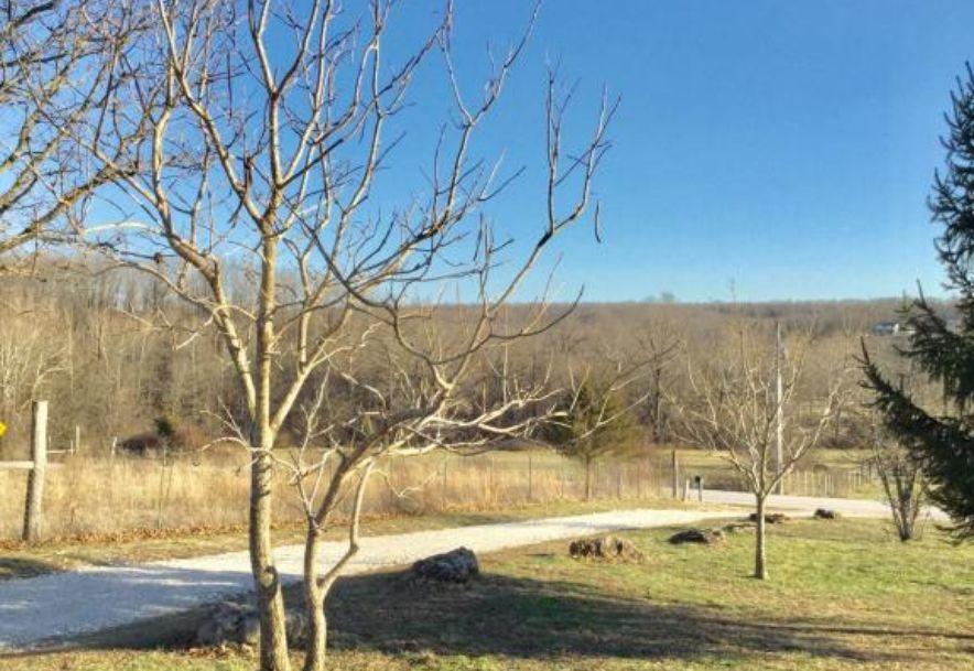 8811 East Farm Rd 2 Fair Grove, MO 65648 - Photo 21