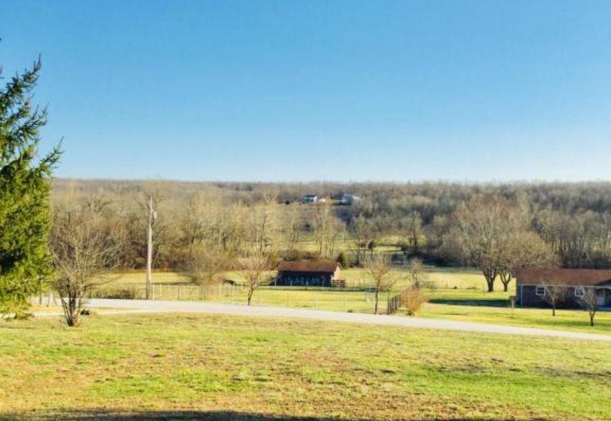 8811 East Farm Rd 2 Fair Grove, MO 65648 - Photo 22