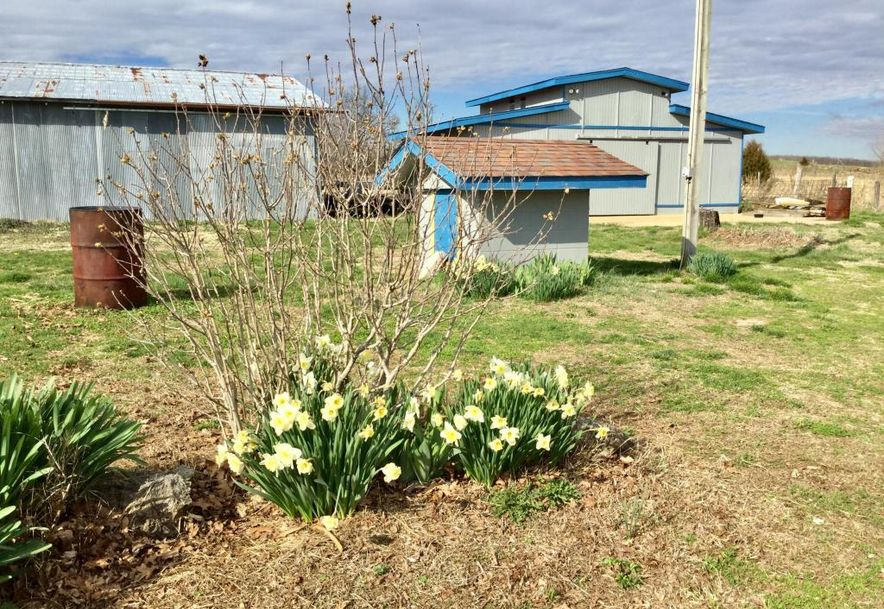 8811 East Farm Rd 2 Fair Grove, MO 65648 - Photo 23