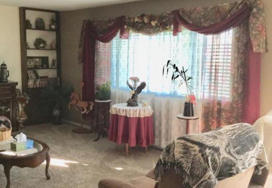 8811 East Farm Rd 2 Fair Grove, MO 65648 - Photo 27