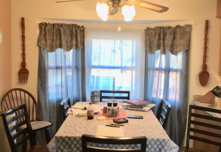 8811 East Farm Rd 2 Fair Grove, MO 65648 - Photo 28