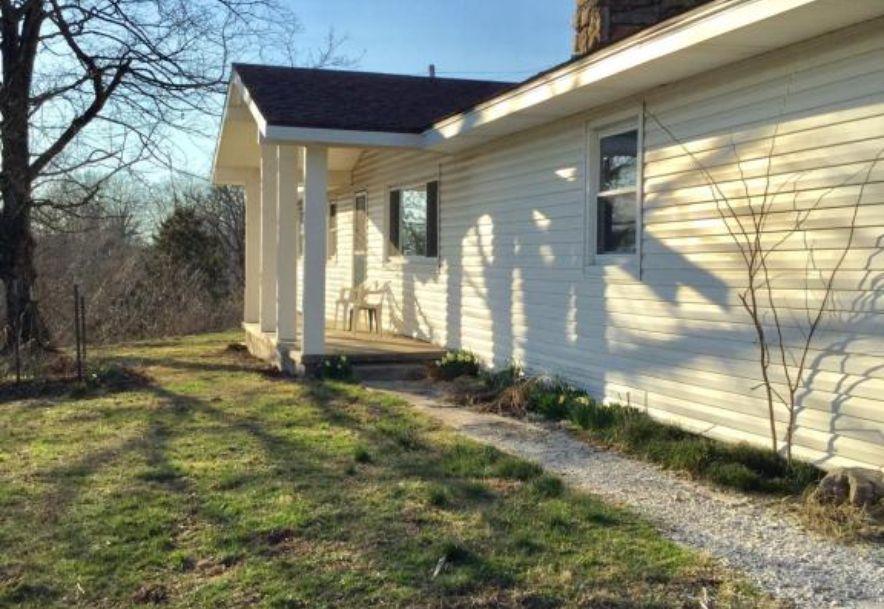 8811 East Farm Rd 2 Fair Grove, MO 65648 - Photo 4
