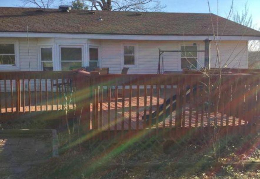 8811 East Farm Rd 2 Fair Grove, MO 65648 - Photo 5
