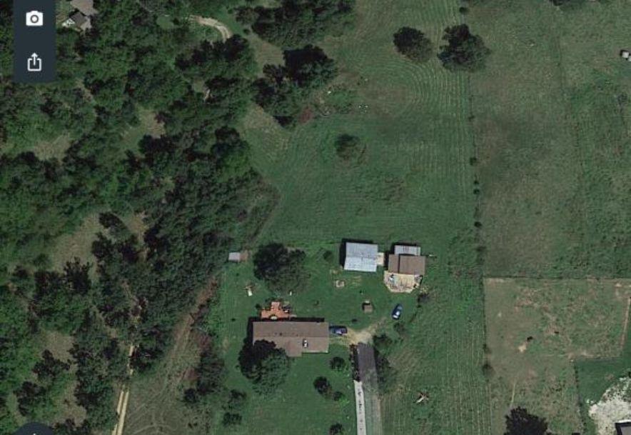 8811 East Farm Rd 2 Fair Grove, MO 65648 - Photo 48