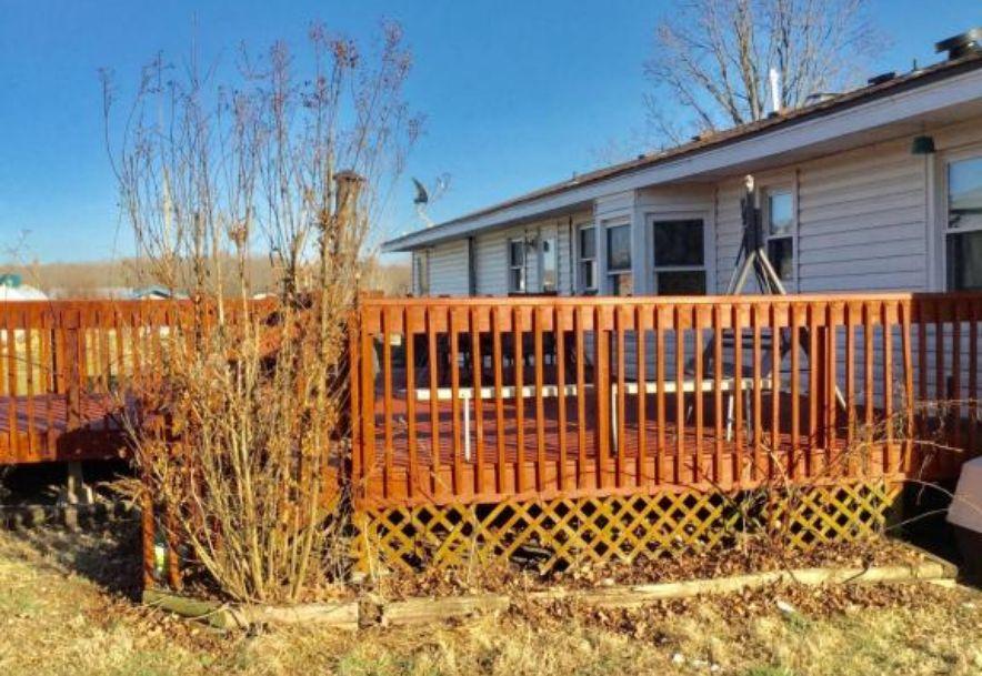 8811 East Farm Rd 2 Fair Grove, MO 65648 - Photo 6