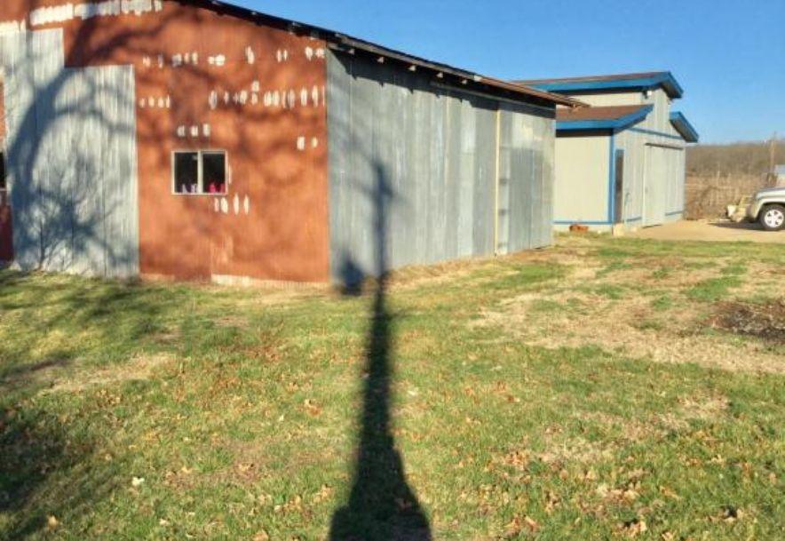 8811 East Farm Rd 2 Fair Grove, MO 65648 - Photo 7