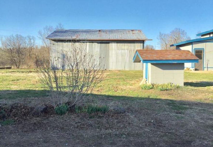 8811 East Farm Rd 2 Fair Grove, MO 65648 - Photo 9