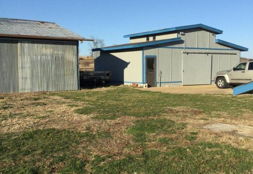 8811 East Farm Rd 2 Fair Grove, MO 65648 - Photo 10