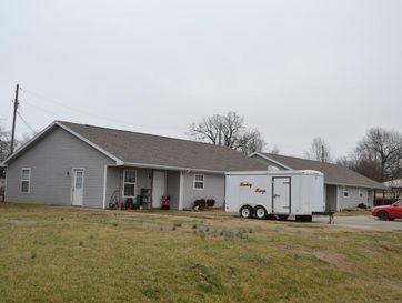 505-507 East Davidson Street Wheaton, MO 64874 - Image 1
