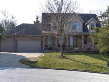 3972 East Wilshire Street Springfield, MO 65809 - Image 1