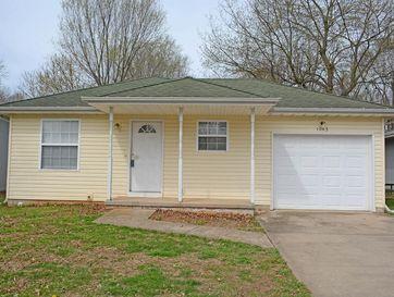 1043 South Colgate Avenue Springfield, MO 65802 - Image 1