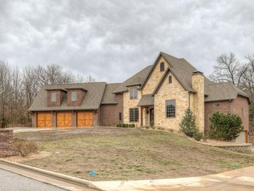 3926 South Red Fox Run Joplin, MO 64804 - Image