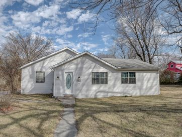 3233 West 20th Street Joplin, MO 64801 - Image 1