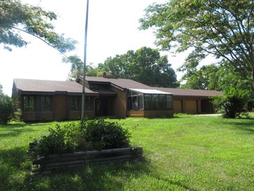 1929 Airport Avenue Mansfield, MO 65704 - Image 1