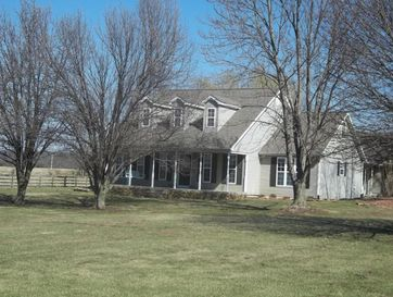 4368 South 76th Road Bolivar, MO 65613 - Image 1