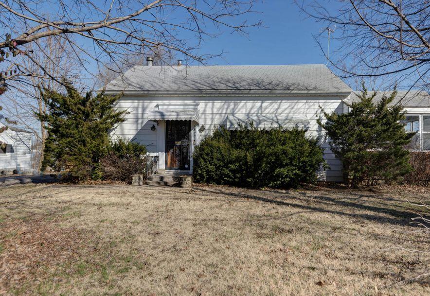 1828 South Missouri Avenue Springfield, MO 65807 - Photo 1